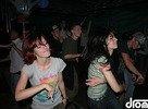 letne_vibracie_07-07-2007___069.jpg