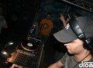 letne_vibracie_07-07-2007___072.jpg