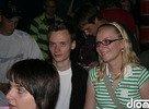 letne_vibracie_07-07-2007___078.jpg