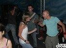 letne_vibracie_07-07-2007___079.jpg