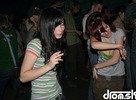 letne_vibracie_07-07-2007___103.jpg