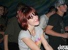 letne_vibracie_07-07-2007___106.jpg