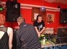 LIPTRIP vol.7´Xmass edition party 2011