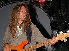 Dougal Hellowes - LOONALOOP