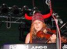Sarah Beattie - LOONALOOP