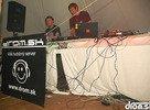 DJ Skank & Milosh