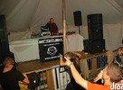 DJ Toky