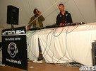 Jah Division Sound Systim