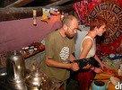 čajovňa na rohu - Slavo & Hanua
