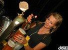 generátor piva :)