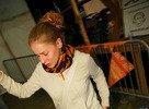 dance dance ..