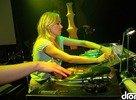DJ Lucca
