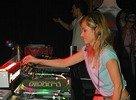 DJ Lucca @ Lucca Frisco Tour