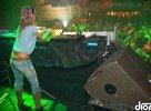 DJ Lucca @ Roxy Praha
