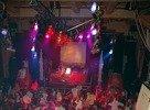 Roxy Praha @ Lucca Frisco Tour