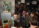 Wave club Prešov