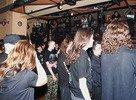 Metallica Intrepid 13.2.2010