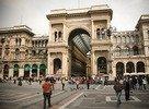 Galleria Victorio Emanuele