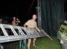 MT Summer Fest
