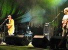 MT Summer Fest - Chikiliki tua