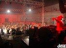 James Zabiela - MXTRONICA Stage