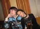 NasaVec 1, Yanko Kral & Roman Zamozny