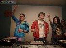 DJ Neonlight