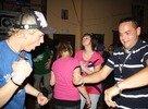 nudance10294.jpg