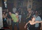 nudance12010.jpg