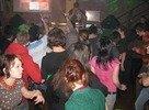 F@TSOUND - NUDANCE 28.2.09
