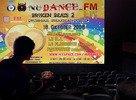 NuDance_FM