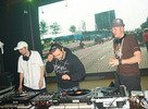 Lion Dee, Gabanna, Fatsound