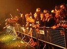 OravaRockfest 2008