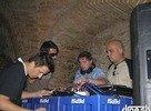 Oskušaj Beat - Fisher Prešov