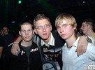 paul-van-dyk-2006-108.jpg