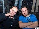 paul-van-dyk-2006-114.jpg