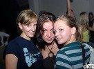 paul-van-dyk-2006-184.jpg