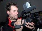paul-van-dyk-2006-199.jpg