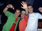 paul-van-dyk-2006-4.jpg