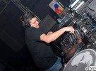 paul-van-dyk-2006-41.jpg