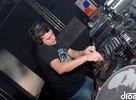 paul-van-dyk-2006-42.jpg