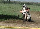 ARAGONES Artur (ESP)<br />KTM 104