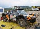 PATISSIER & DELLI - ZOTTI (FRA)<br />Buggy 226