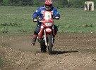 PRITULYAK Vadim (UKR)<br />Honda 36