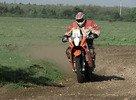 SAGHMEISTER Gabor (SRB)<br />KTM 39
