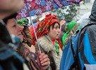 Žilinský karneval