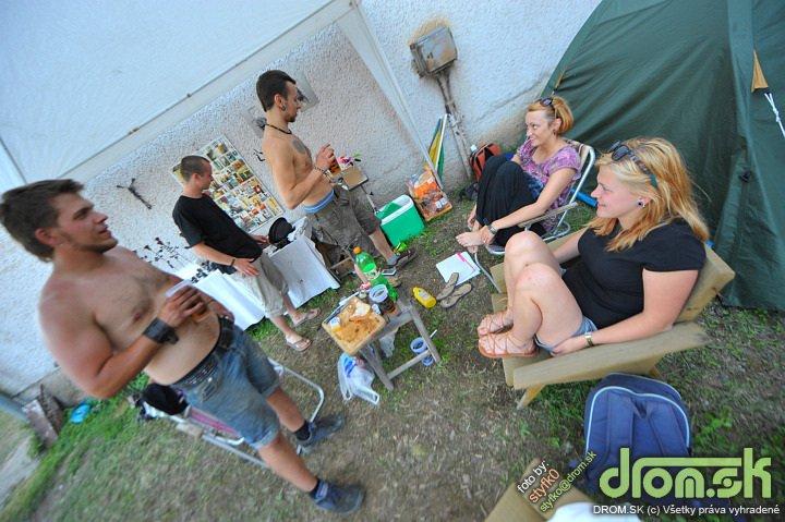 POKE festival