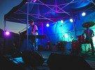 POKE festival - live stage