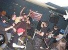 P.U.R. - punk v PONORKE