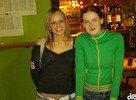 krásne to ženy.. pražská čaja & emka